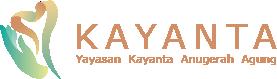Kayanta