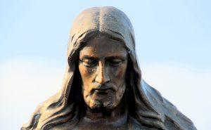 Segala sesuatu tentang Yesus ( part 1 )